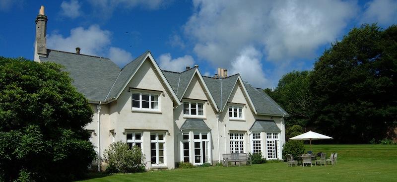 trewidden-house-small